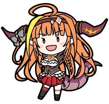 ココ会長SD.png