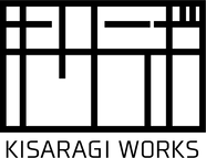 logo_kuro.png