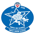 Ski Blue Star