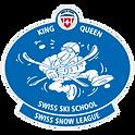 Ski Blue King / Queen
