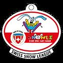Ski Swiss Snow Kids Village