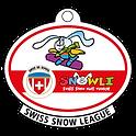 Snowboard Swiss Snow Kids Village
