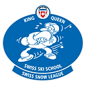 Snowboard Blue King / Queen