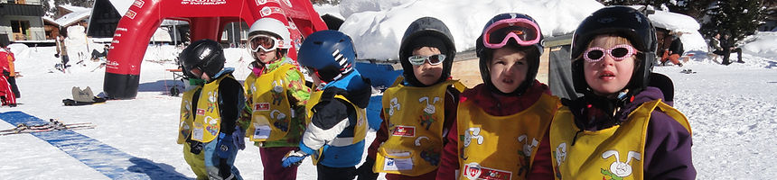 Ski Windel-Wedel-Kurs