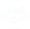 360_icon_cbce7b6e-3fa2-44c6-b99f-d728cb4