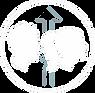 Unisex Icon - white.png