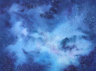 """""""Universe II"""""""