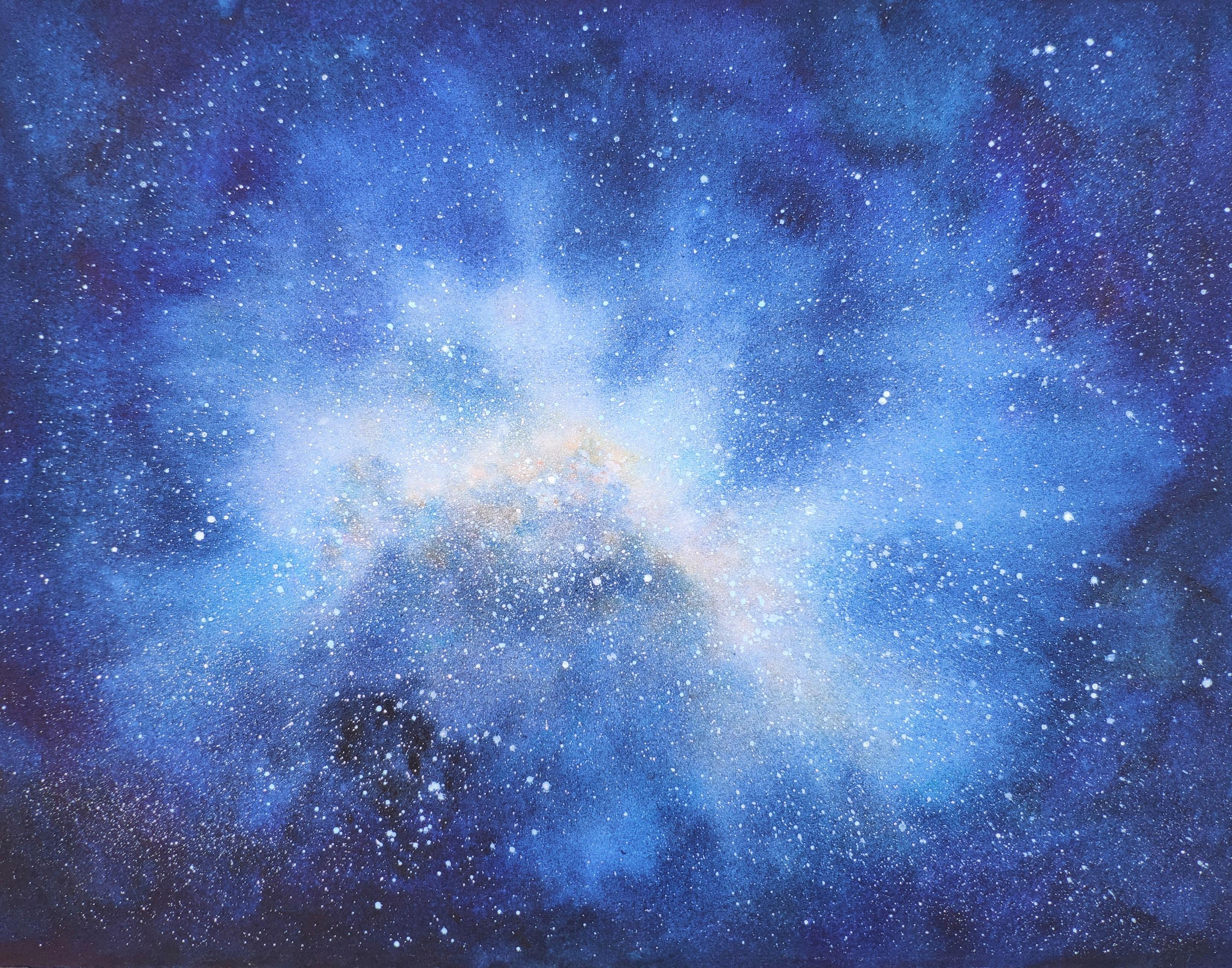 """Universe"""