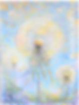 Yaroshik наклейка.jpg