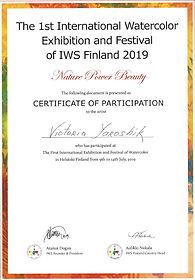 Sertifikat IWS Finland.jpg