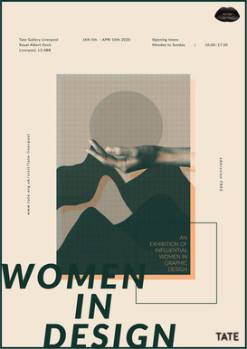 Poster Iterations_17-1.jpg