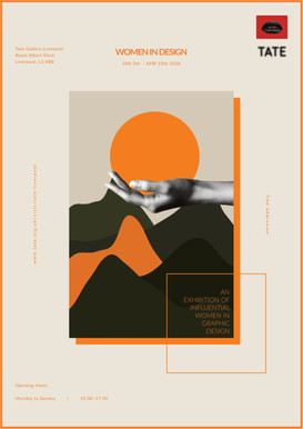 Poster Iterations_01-1.jpg