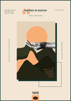 Poster Iterations_15-1.jpg