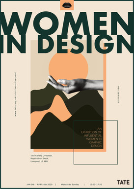 Poster Iterations_19-1.jpg