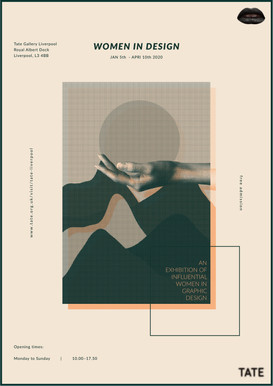 Poster Iterations_16-1.jpg