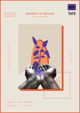 Poster Iterations_13-1.jpg