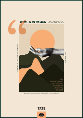 Poster Iterations_18-1.jpg