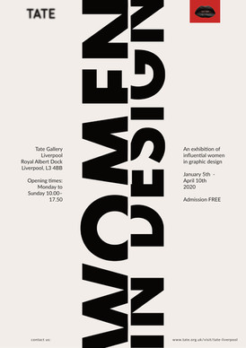 Poster Iterations_10-1.jpg
