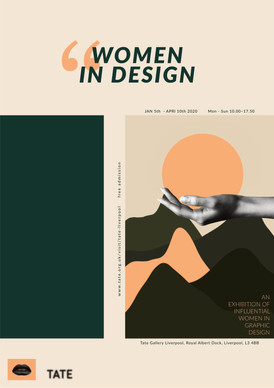Poster Iterations_20-1.jpg