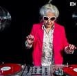 DJ's Welcome