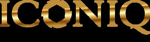 iconiq logo.png
