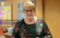 Skjermbilde 2019-02-26 kl. 10.32.01.png