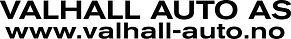Logo_ValHall Auto_brodering.jpg