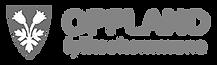 sponsor_ofk.png
