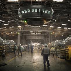 Lukowski_Mockingjay1_Hangar_Thumbnail_1k