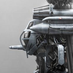 Lukowski_Transformers_Thumbnail1_1k.jpg