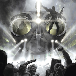 Lukowski_Watchmen_Riot_Thumbnail1_1k.jpg