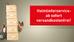 Heimlieferservice von Royal Canin