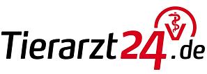 TA24_Logo.png