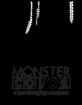 MC_coloringsheet_dragon.png