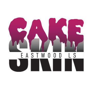 Cake Skin Flat