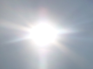 Sunscreen - Myths vs. Facts