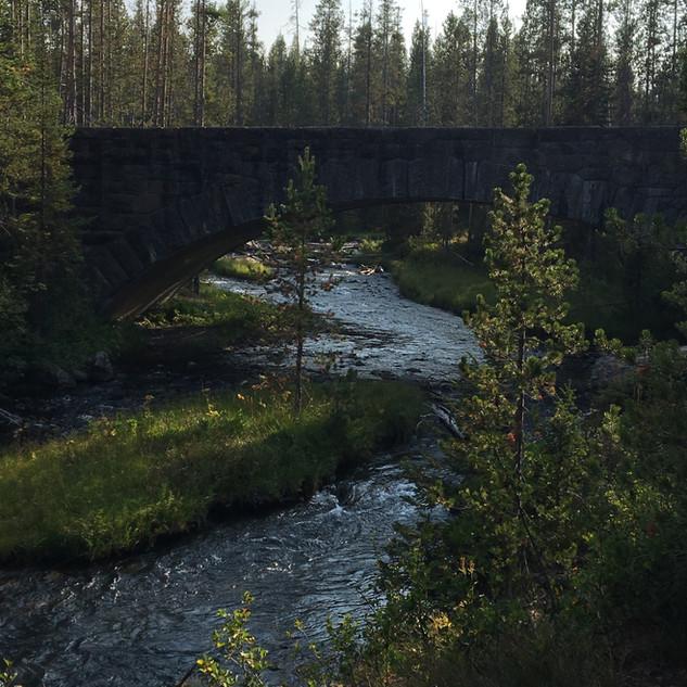 Moose falls Bridge.JPG