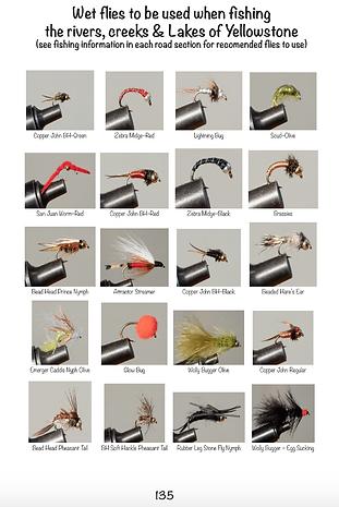 Wet Flies.png