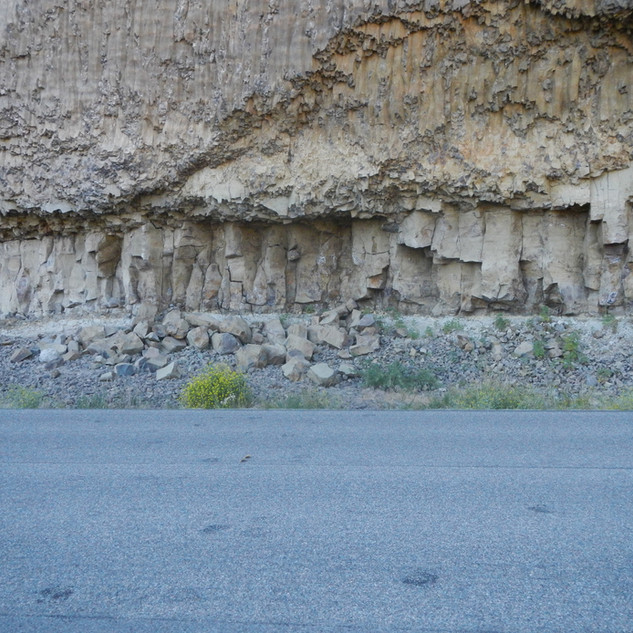 Overhanging Cliff Up Close.JPG