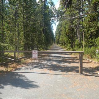 Natural Bridge Road.JPG