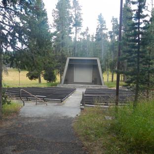 Bay Bridge Campground.JPG