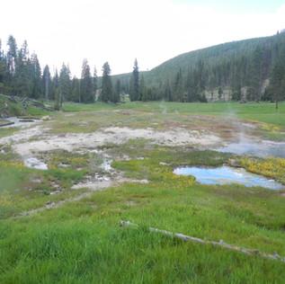 Clearwater Springs View.JPG