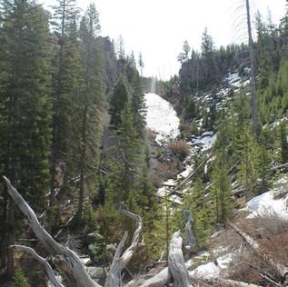 Wraith Falls View.JPG