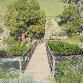 Rescue Creek Trailhead Bridge.JPG