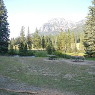 Soda Butte Picnic Area.JPG