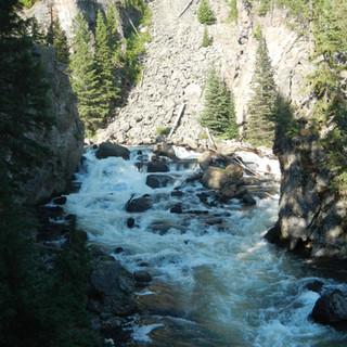 Friehole Canyon Dr Waterfall.JPG