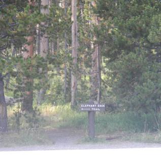 Elephant Back Trailhead Sign.JPG