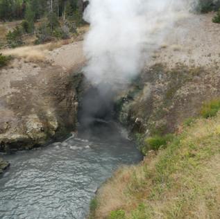Mud Volcano Area YNP.JPG