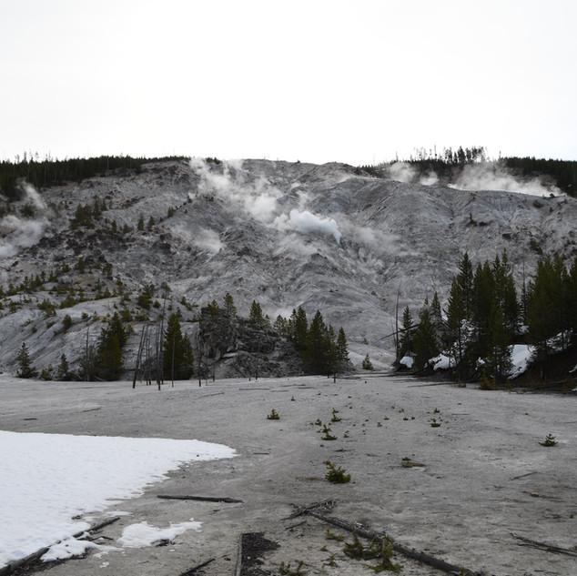 Roaring Mountain YNP.JPG