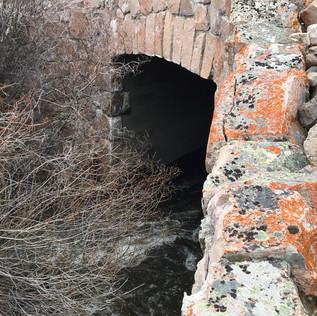 Blacktail Creek Bridge.JPG